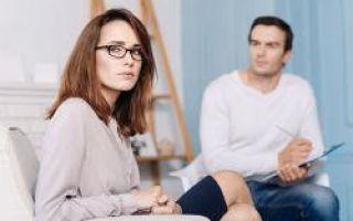 Совместное завещание супругов — образец, плюсы и минусы, особенности нового закона и судебной практики