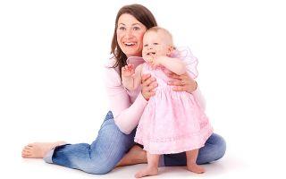 Как изменится размер алиментов если родился еще один ребенок?