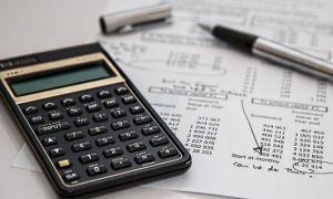 Я стал виновником дтп — положена ли мне выплата страховки?