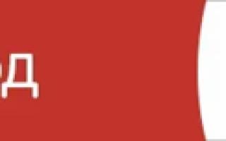 Розыск должника по алименты — действия фссп, заявление, сроки, как объявить в розыск и узнать место жительства или работы
