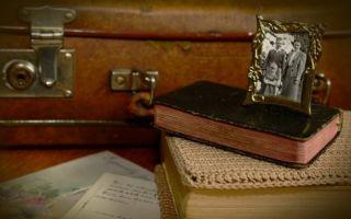 Можно ли оспорить наследство по закону — какие документы понадобятся, как составить иск