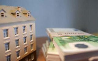 Как делить квартиру купленную на деньги родителей — как доказать это в суде?