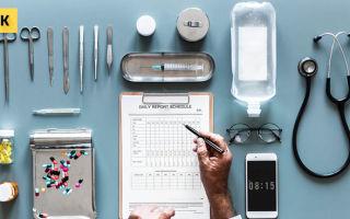 Незакрытый больничный лист — как оплачивать?