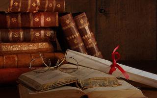 Супружеская доля после смерти супруга — как выделить по закону, заявление, права при вступлении в наслество