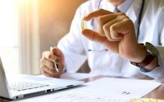 Посмертная психолого-психиатрическая экспертиза наследодателя — зачем проводится, как делается и сколько стоит