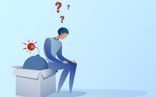 Ответственность наследника по долгам наследодателя — какие долги передаются по наследству, а какие нет