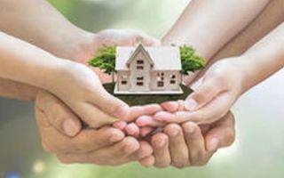 Если дом не оформлен в собственность — как получить его по наследству?