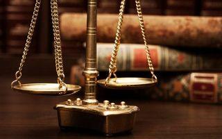 Лишить наследства наследника обязательной доли — какие могут быть ситуации, как составить исковое в суд?