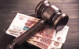 Какие права есть у сотрудников на выплаты при ликвидации фирмы?