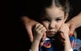 Родители лишают наследства одного ребенка — может ли он изменить эту ситуацию?