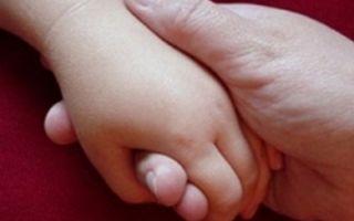 Лишение родительских прав отца и матери без их согласия — судебная практика, процедура, последствия