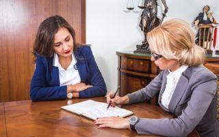 Как проходит заседание суда по алиментам — какой суд рассматривает дело, сроки, этапы, предварительная беседа, решение суда