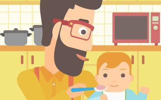 Можно ли оформить отпуск по уходу за ребенком на 5 лет?