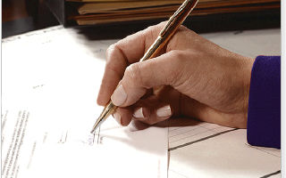 Как оспорить дарственную на квартиру после смерти дарителя — основания, порядок процедуры, последствия