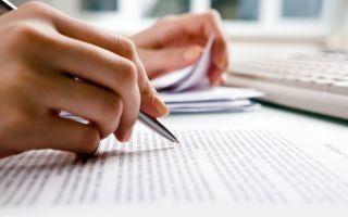 Отказ от наследства в пользу другого лица — как оформить, документы, обязательства, права