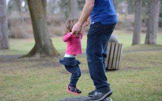 Как доказать отцовство если брак не зарегистрирован — как стать отцом официально?