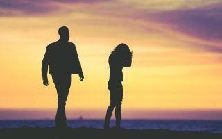 Машина куплена на личные деньги — как не отдать ее при разводе?