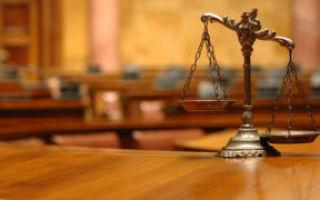 Определение места жительства ребенка при разводе — образец соглашения и искового заявления в суд о месте проживания ребенка