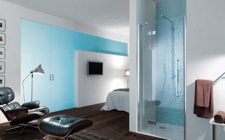Можно ли расширить ванную за счет коридора — что нужно для такой перепланировки