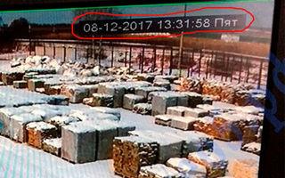 Можно ли снять составление завещания на видео — что говорит закон про видеофиксацию?