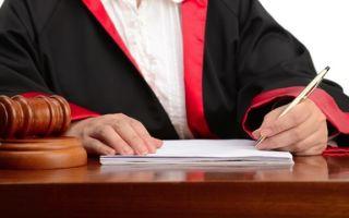 Мнение ребенка при лишении родительских прав — играет ли оно роль в суде, что скажет орган опеки