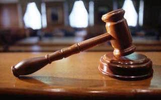 Можно ли вернуть права после лишения за пьянку после суда?