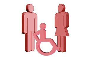 Как использовать маткапитал на ребенка инвалида?