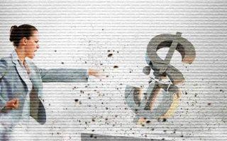 Как признать завещание ничтожным — пошаговая инструкция