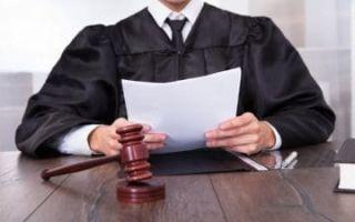 Документы для подачи на алименты в гражданском браке — для нотариуса, суда