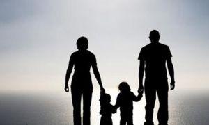 Что нужно для лишения родительских прав отца — доказательства, аргументы, справки, основания