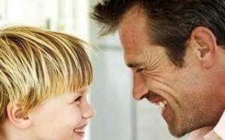 Соглашение о назначении встреч с ребенком — на нюансы, как договориться с опекой, с чего начать?