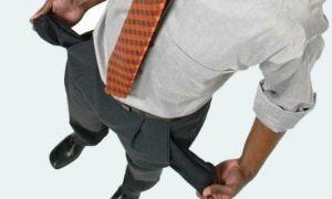 Как взыскать долг с физического лица по исполнительному листу?