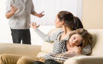 С какого возраста ребенок может выбирать с кем жить после развода — мнение ребенка при определении места жительства