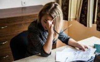 Банкротство ооо с долгами: как это делается, пошагово