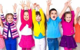 Как получить наследство несовершеннолетнему ребенку — фактическое и юридическое принятие наследства