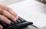 Взыскать долг с организации в судебном порядке — порядок действий
