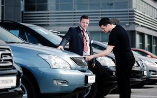 Продажа машины в браке без согласия жены — как признать сделку мужа недействительной