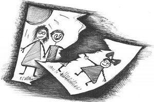 Что ждет родителей и ребенка после лишения родительских прав?