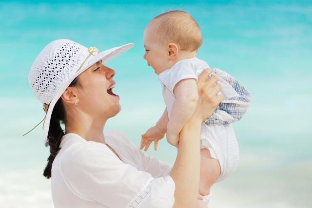 Может ли неработающая мать получить материнский капитал?