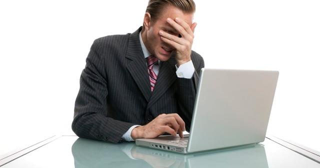 Уволился директор, который не сдавал отчетность: как ликвидировать такую компанию?