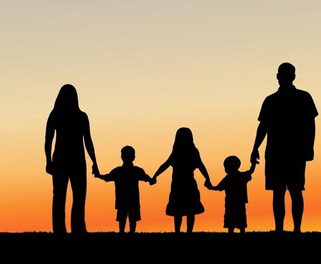Материнский капитал на отдых с детьми - разрешается ли такое по закону?