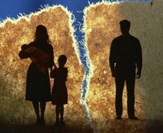 Платятся ли алименты после лишения родительских прав - почему бывший муж перестал их перечислять?