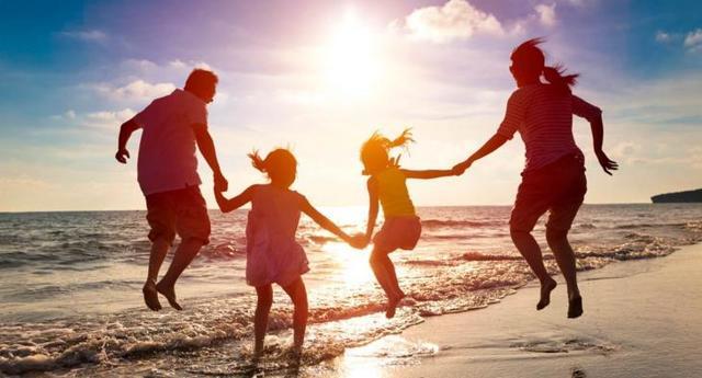 Усыновить ребенка жены от первого брака - как это сделать отчиму, если родной отец не против