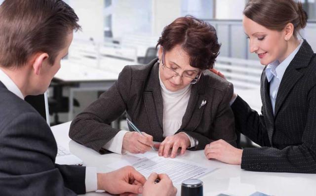 Как получить акции по наследству - оценка, налоги, порядок наследования, получение свидетельства о наследстве