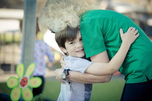 Индексируются ли алименты на ребенка?