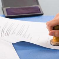 Могут ли арестовать имущество должника без судебного решения?