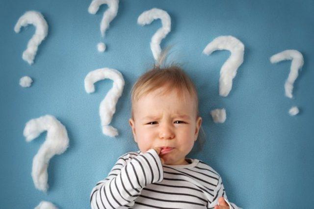 Отказ от ребенка в роддоме: последствия по закону, как происходит, о лишении родительских прав