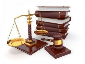 Признание в суде завещания недействительным - в каких случаях бывает, судебная практика, как составить исковое заявление