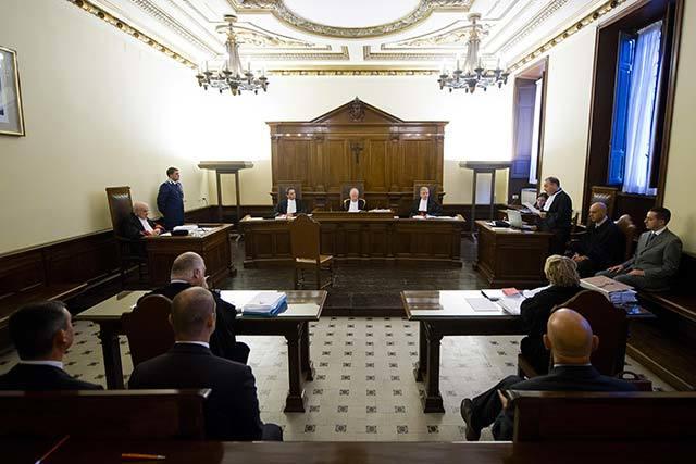 Как проходит заседание суда по алиментам - какой суд рассматривает дело, сроки, этапы, предварительная беседа, решение суда