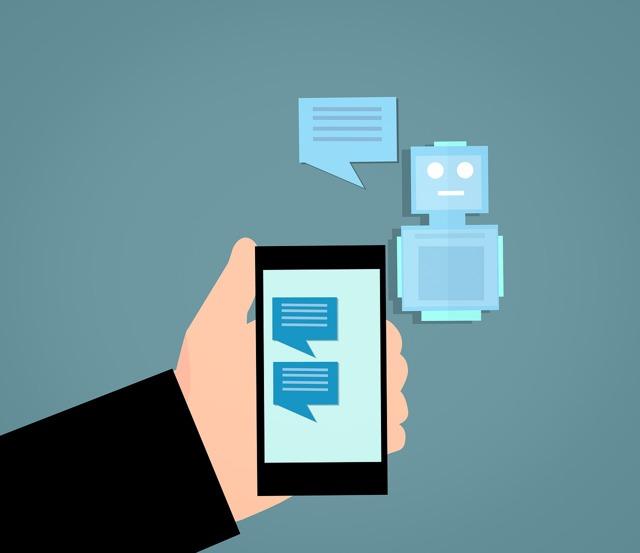 Заключение договора через мессенджер watsapp - возможно ли так?